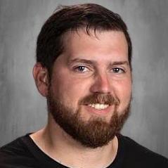 Matthew Wilkins's Profile Photo