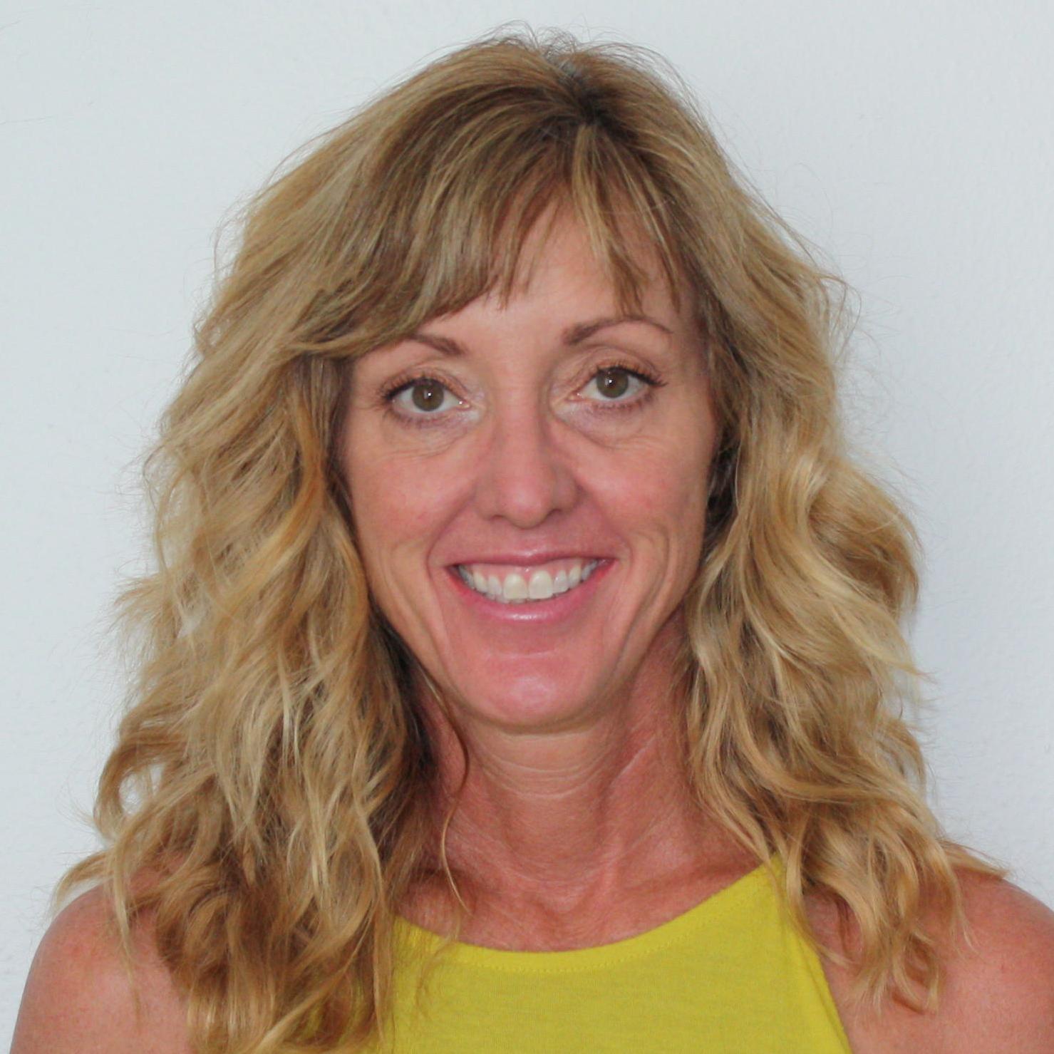 Karri McCarter's Profile Photo