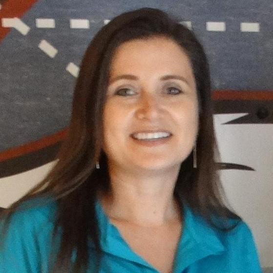 Elizabeth Tanguma's Profile Photo