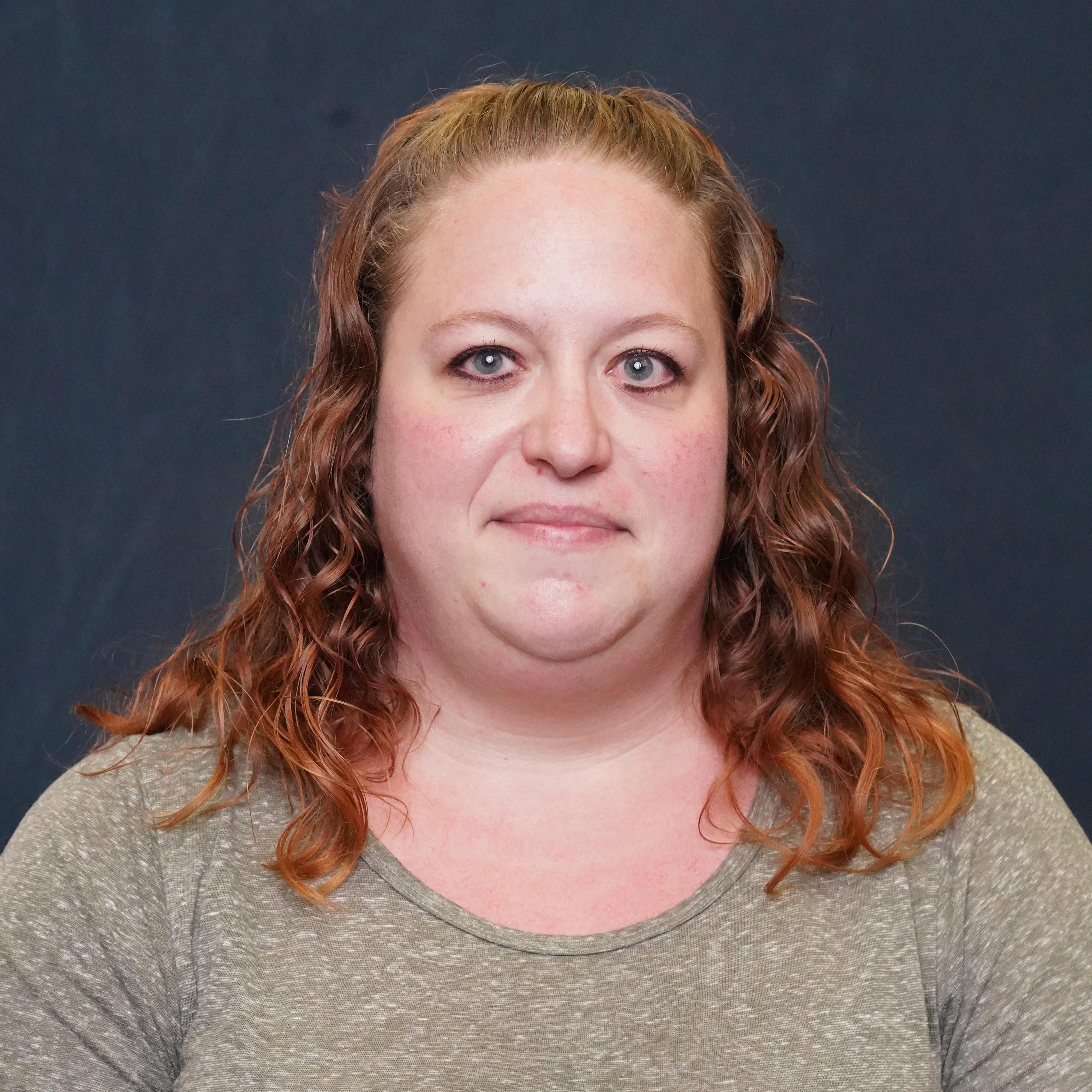 Heather MacGregor's Profile Photo
