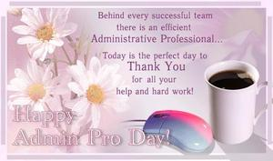 administrative-professionals-day.jpg