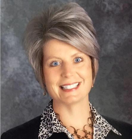 New Opelousas Elementary Principal Named Thumbnail Image