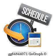 New BRHS Extended & Synchronous Schedule Featured Photo