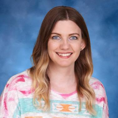 Allison Key's Profile Photo