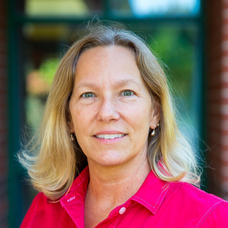Debra Stronach's Profile Photo