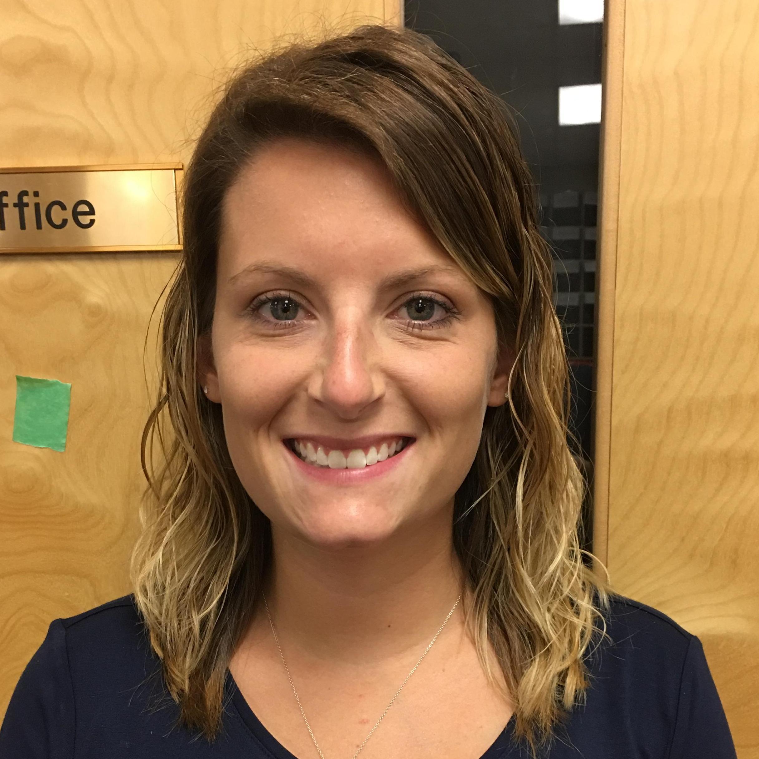 Kristina Walden's Profile Photo
