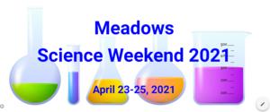 science weekend