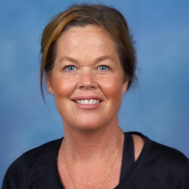 Tonya Hickey's Profile Photo