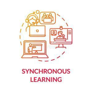 synchronous-learning-concept-icon-technologies-education-hybrid-web-conferencing-distance-idea-thin-line-illustration-vector-191694756.jpg