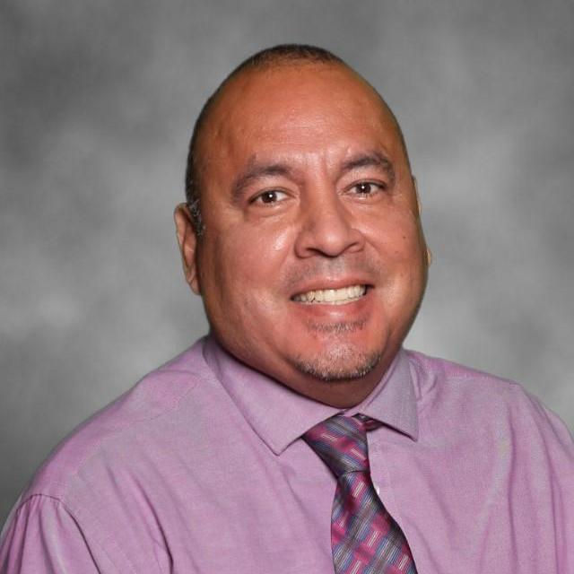 Noe Mendoza's Profile Photo