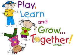 afterschool program.png