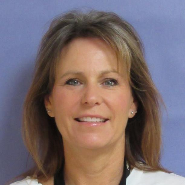 Crystal Snider's Profile Photo