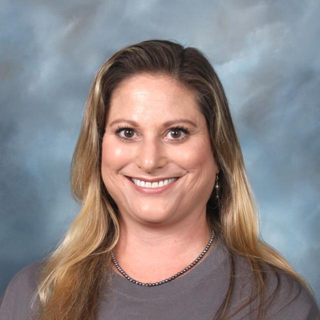 Erica Jacobs's Profile Photo
