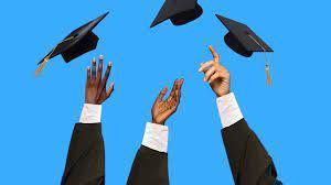 Graduation Information Featured Photo
