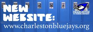 New Website: www.charlestonbluejays.org