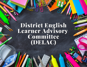 District English Learner Advisory Commitee.png