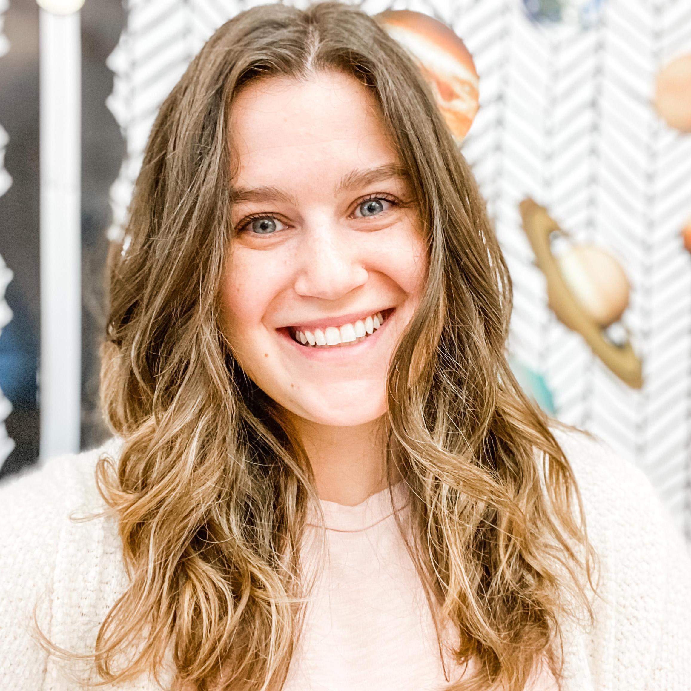 Laura Bennett's Profile Photo