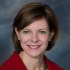 Christine Squier's Profile Photo