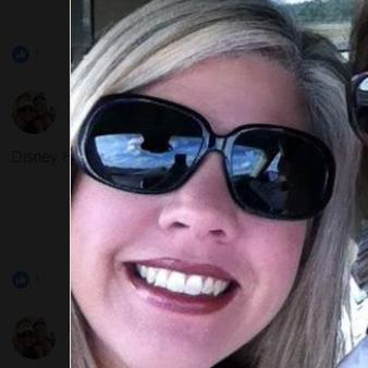 Missy Eason's Profile Photo