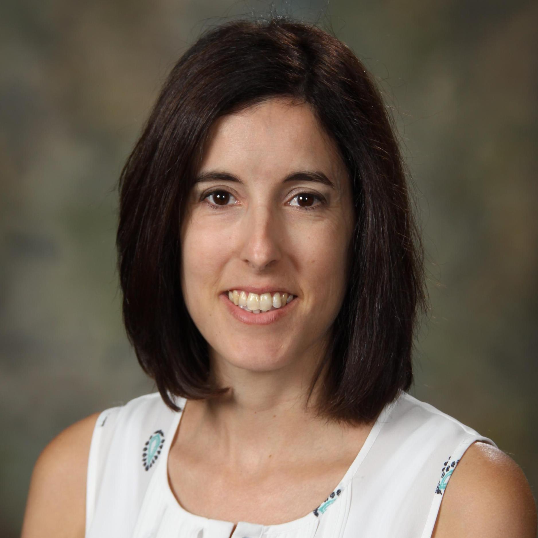 Sara Wilcox's Profile Photo