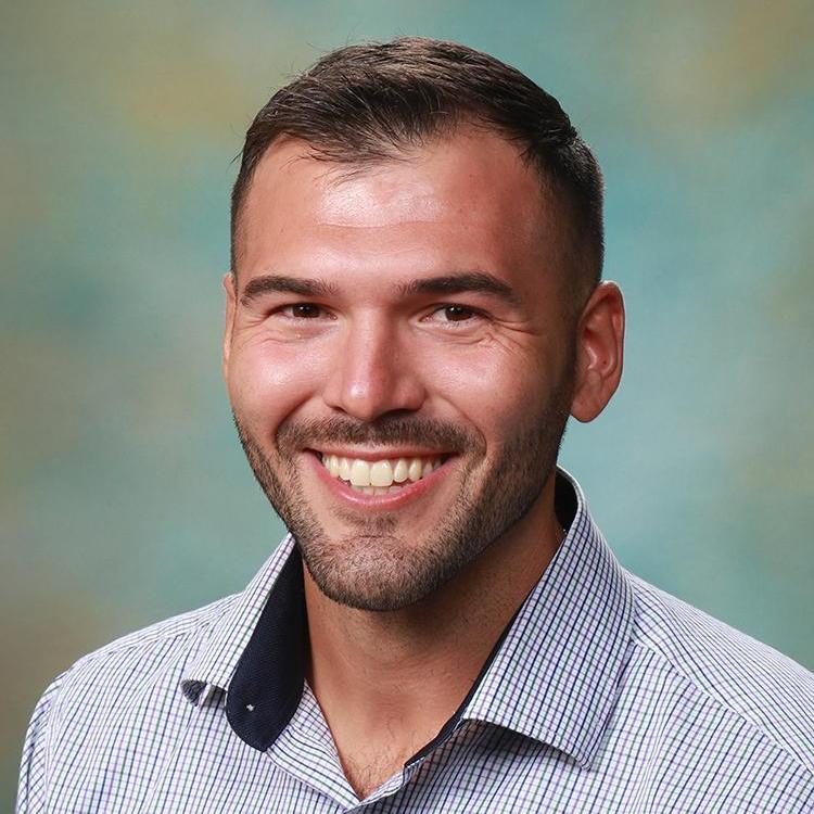 Tyler Solan's Profile Photo