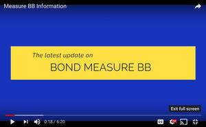 screen shot of Measure BB video