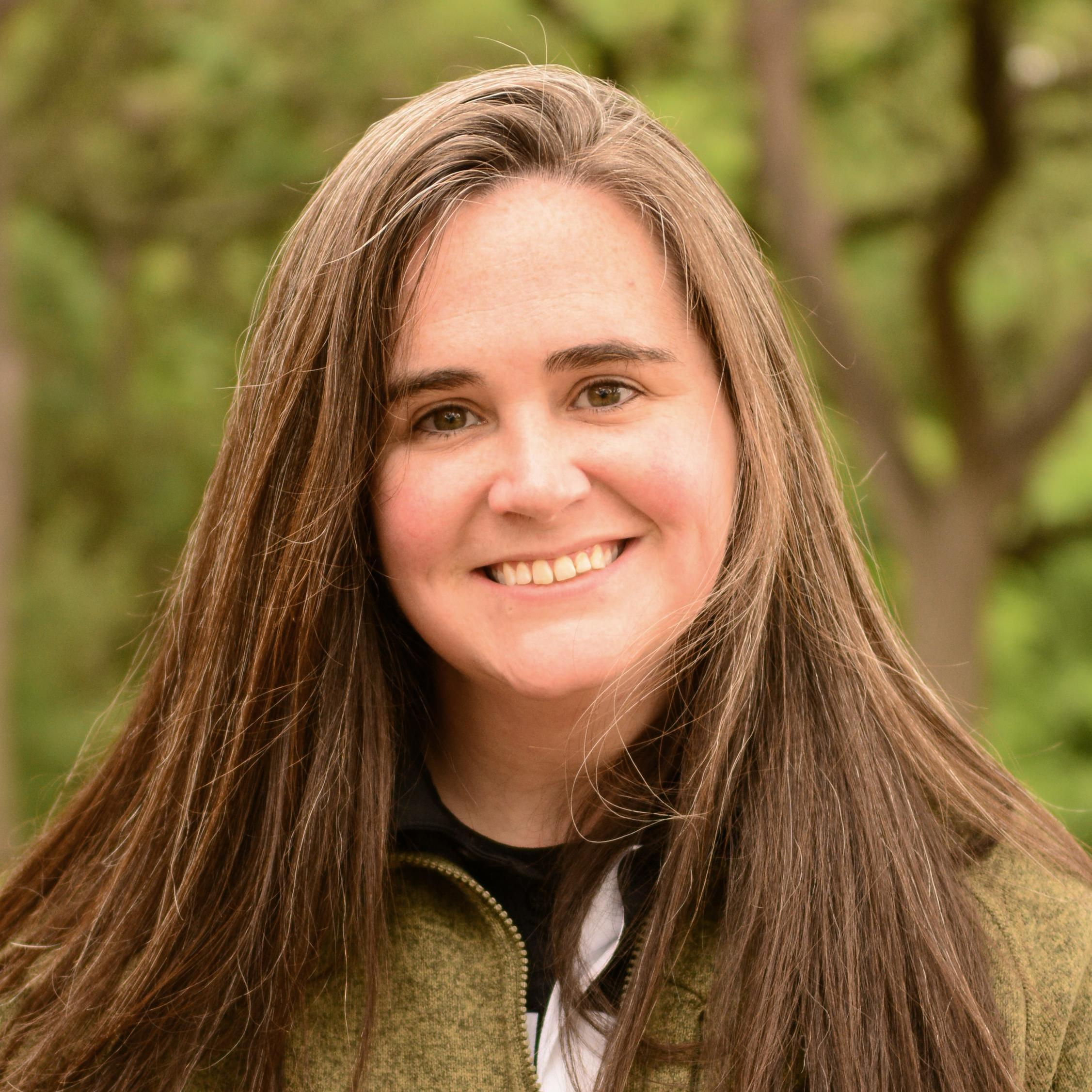 MaryEllen Graham's Profile Photo