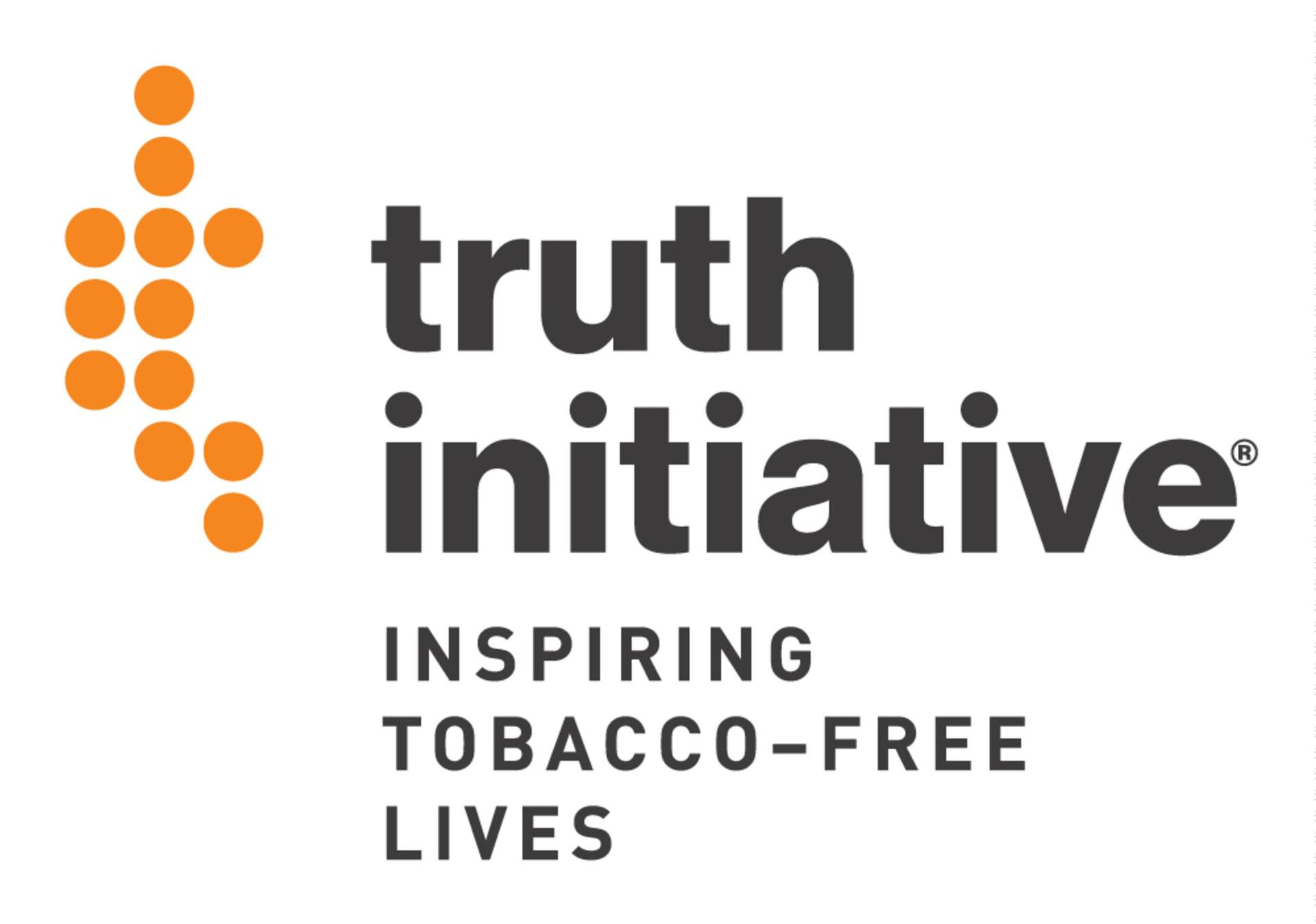 truth iniative logo