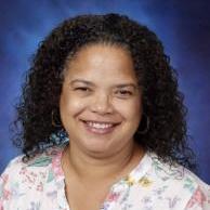 Lesley Buchanan-Anderson's Profile Photo
