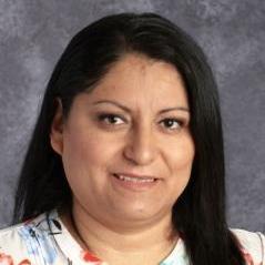 Ana Muniz's Profile Photo