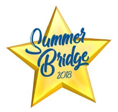 9th Grade Summer Bridge Begins Thumbnail Image