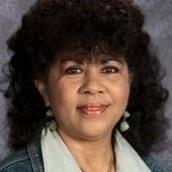 Judy Ramcharan's Profile Photo