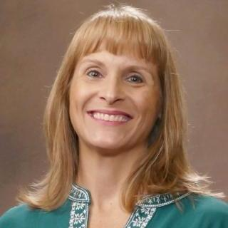 Valerie Caldwell's Profile Photo