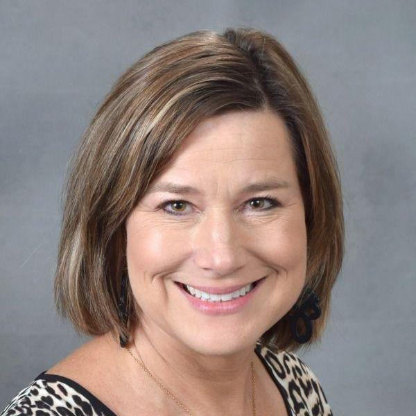 Valerie Vadder's Profile Photo
