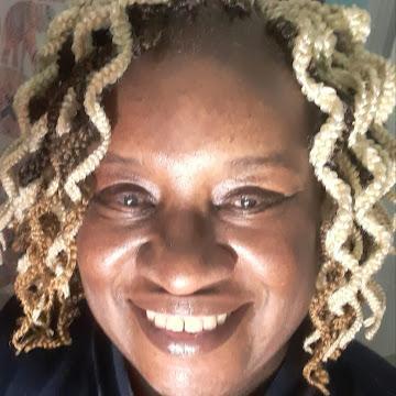 Jacqueline Jukes's Profile Photo
