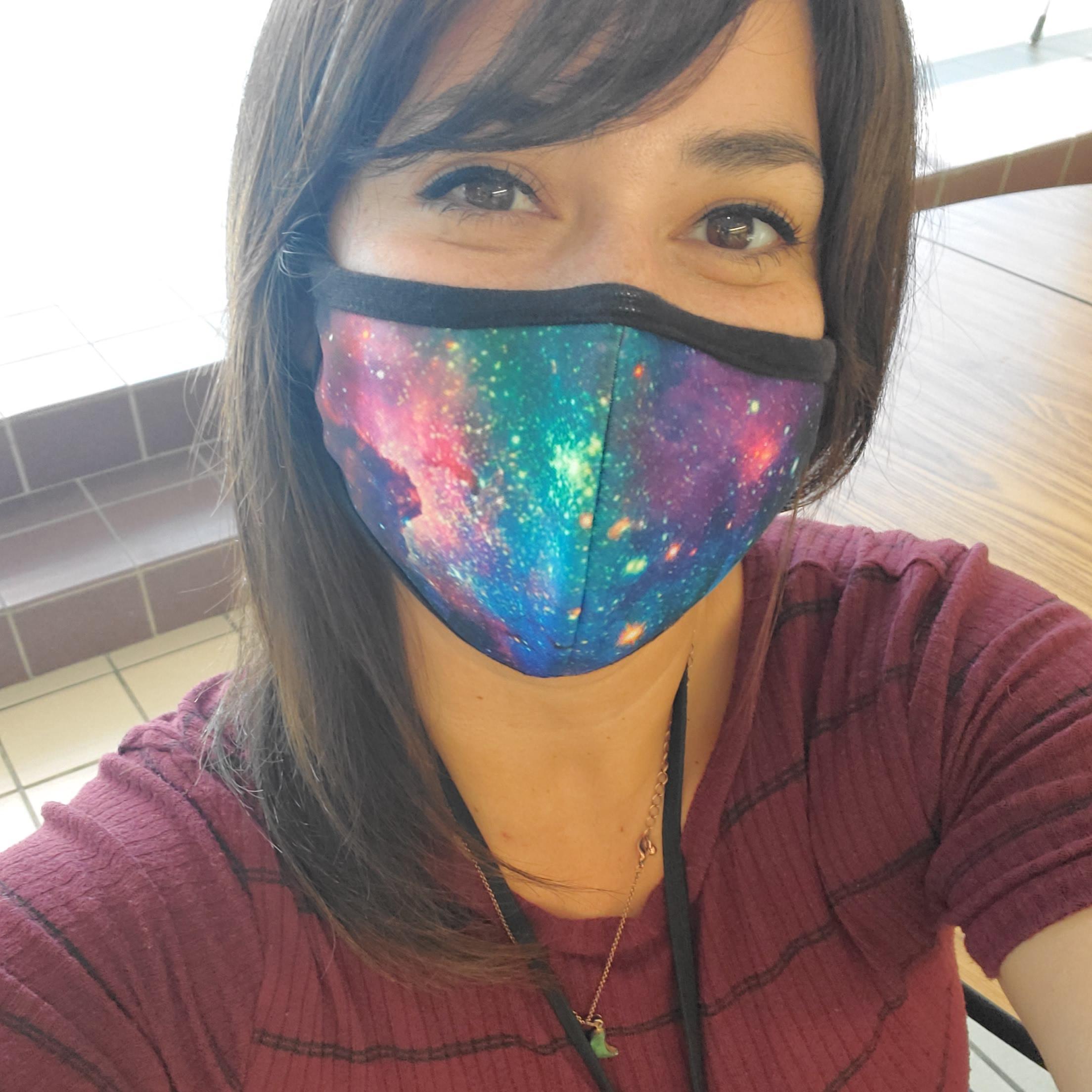 Kalie Majeski's Profile Photo