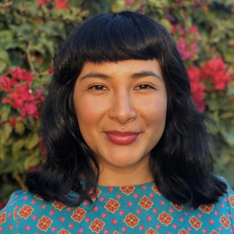 Karla Ortiz's Profile Photo
