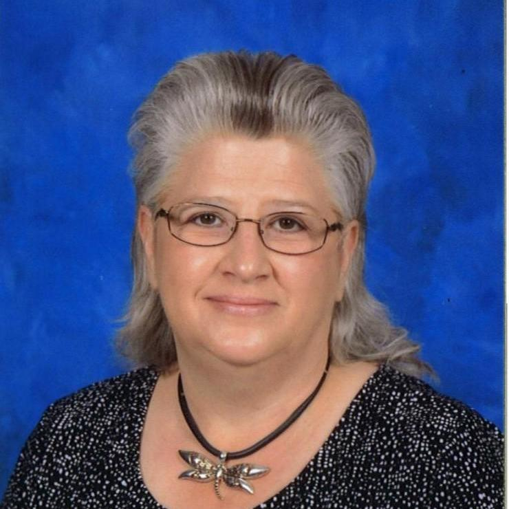 Tammy Stallings's Profile Photo