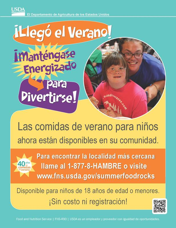 Spanish_Summer_Flyer_Page_06.jpg