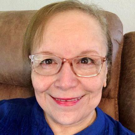 Dalia Bottomly's Profile Photo