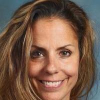 Susan Marinelli's Profile Photo