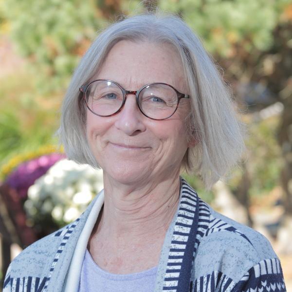 Sandy Sachs's Profile Photo