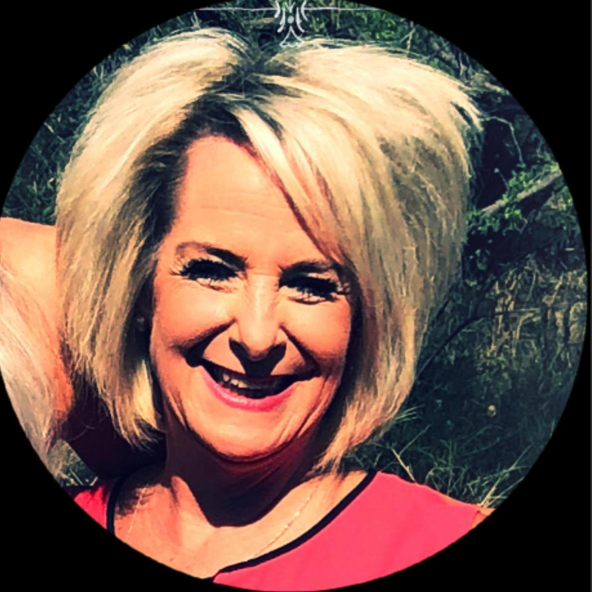 SiLes Langston's Profile Photo