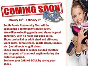 CARING Soles flyer to post.jpg