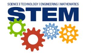 Pegram Elementary School is hosting a STEM Showcase Night on Thursday, Feb. 21.