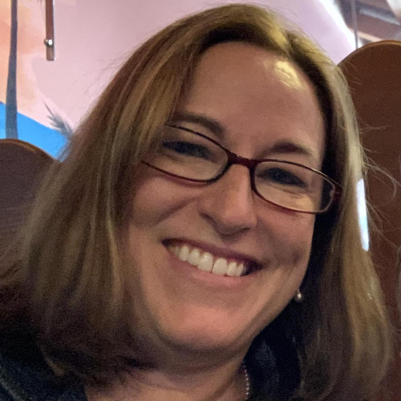 Jackie Pierce's Profile Photo