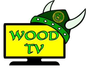 Wood TV Logo.png