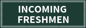 Incoming Freshmen application