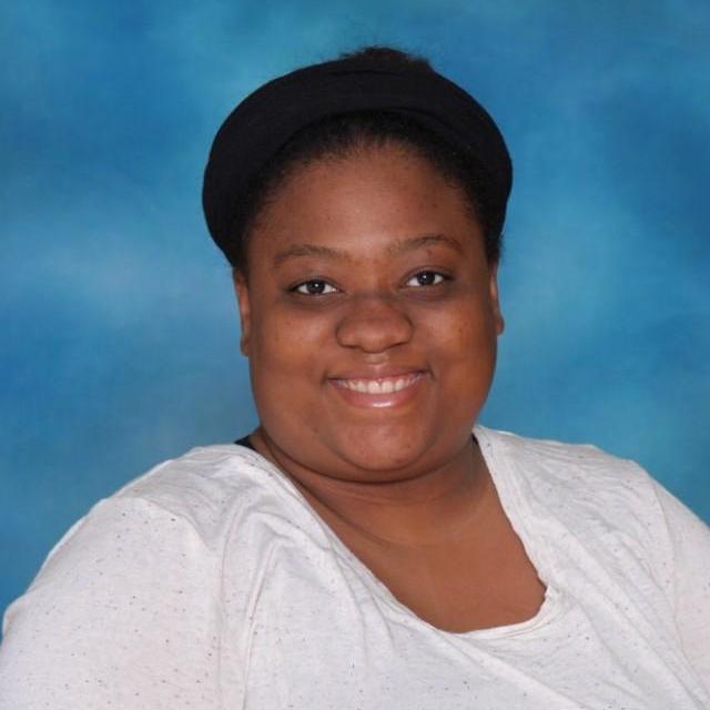 Jasmine Hopkins's Profile Photo
