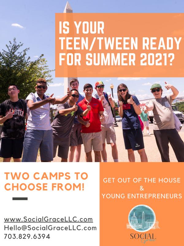 Social Grace Camps 2021png_Page1.png